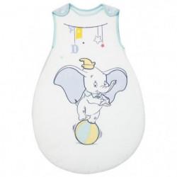 DISNEY Gigoteuse Disney Dumbo Classic