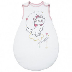 DISNEY Gigoteuse naissance 0-6 mois Marie Disney Classic - 6