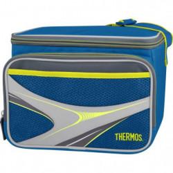 THERMOS Sac isotherme sac Accelerate - 6.5L - Bleu