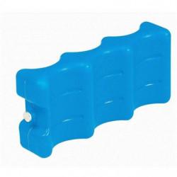 CAMPINGAZ Pack de 6 Accumulateurs de Froid Freez'pack