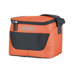 THERMOS Sac isotherme New Classic - 5 L - Corail