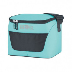 THERMOS Sac isotherme New Classic - 7 L - Bleu clair