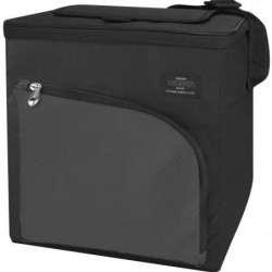 THERMOS Sac isotherme Cameron - 17L - Noir