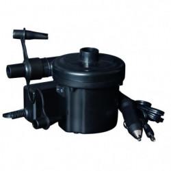 BESTWAY Pompe a air Sidewinder - Bi-énergie 12V / 240V - 270