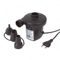 TRIGANO Gonfleur électrique 220 V