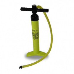 ROHE Pompe Double Action Paddle Universelle
