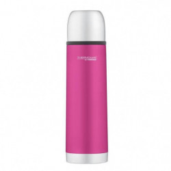 THERMOS Soft touch bouteille isotherme - 0,5L - Rose