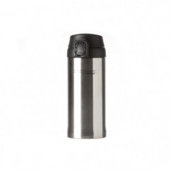 THERMOS Tc bouteille isotherme - 350ml - Gris