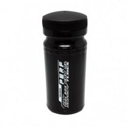 PERF Bidon Box 600 ml