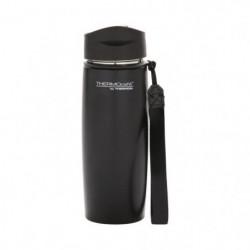 THERMOS Urban bouteille isotherme - 0,5L - Noir mat