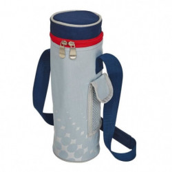 TRIGANO Porte bouteille Galaxy - 1,5 L