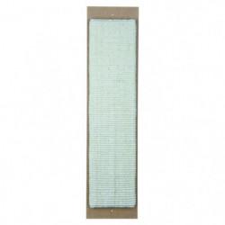 TRIXIE Griffoir XL, 17 × 70 cm, beige pour chat