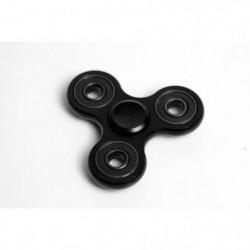 HAND SPINNER Anti Stress - Tinned Black