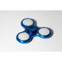FINGER SPINNER Light Up - Hand Spinner