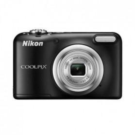 NIKON VNA981E1 Appareil photo Compact COOLPIX A10