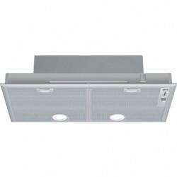 SIEMENS LB75565 Groupe filtrant métallisé 73 cm - 610m3/h -