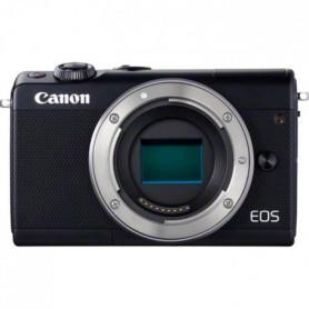 Canon EOS M100 Appareil photo numérique sans miroir