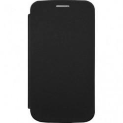 Etui noir pour Galaxy Core 4G