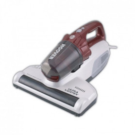 HOOVER MBC500 Aspirateur a main Special 500W