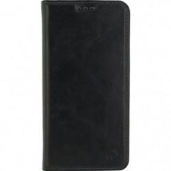 MOBILIZE Étui portefeuille Premium pour Huawei P10 Lite - No