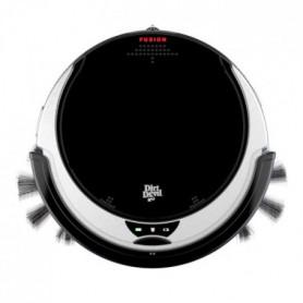 DIRT DEVIL M611 Aspirateur robot Fusion ultra slim