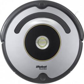 iROBOT Roomba 615 - Aspirateur robot
