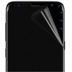 Spigen Protection Ecran Neo Flex HD Pour Galaxy S9+ Transpar