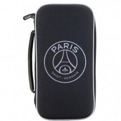 Etui XL rigide PSG Paris Saint Germain pour Nintendo Switch