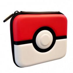 Housse de protection Pokémon PDP pour Nintendo DS