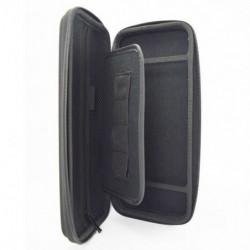 Housse de Protection Steeplay noire pour Switch