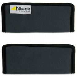 HAUCK Protection de guidon de poussette - Handle Me
