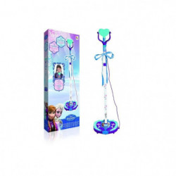 IMC TOYS Micro amplificateur La Reine des Neiges