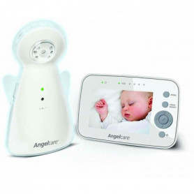 ANGEL CARE AC1320 Babyphone Moniteur de sons