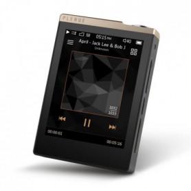 COWON-PD-GO-Baladeur audiophile or
