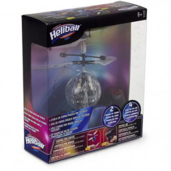 HELIBALL LED