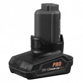 AEG Batterie L1240 - 12 V - 4 Ah Li-ION