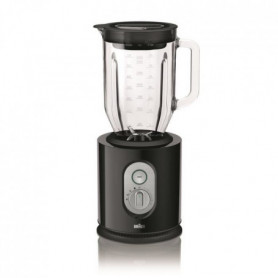 BRAUN Blender Identity Collection JB 5160 BK