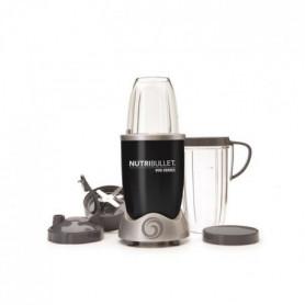 NUTRIBULLET Blender 900W - Noir
