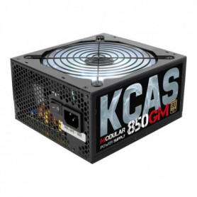 AEROCOOL Alimentation PC KCAS-850GM - 850W