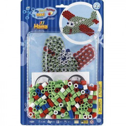 HAMA Maxi Blister Avion
