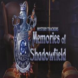 Mystery Trackers 13 - Souvenirs de Shadowfield Jeu PC