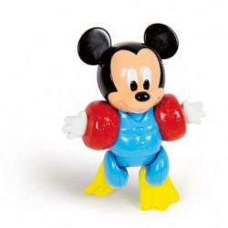 CLEMENTONI Disney Baby  - P'tite nageur Mickey - Jouet de ba