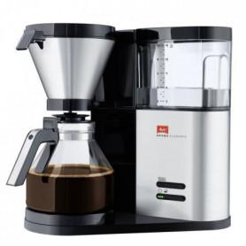 MELITTA 1012-01 Cafetiere filtre Aroma Elegance