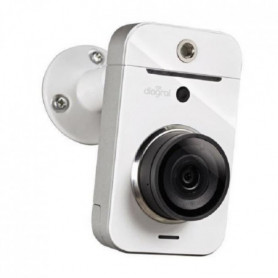 DIAGRAL VISIO Caméra de surveillance intérieur HD