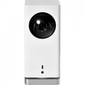 ISMARTALARM iCamera Keep de vidéosurveillance HD
