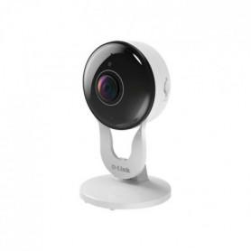 Caméra de surveillance réseau D-Link DCS-8300LH