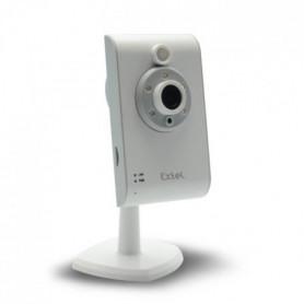 EXTEL Caméra de surveillance O Fix HD IP fixe