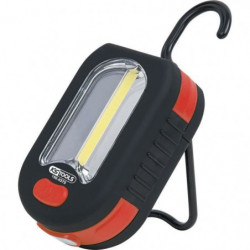 KS TOOLS Lampe LED POWER STRIPE