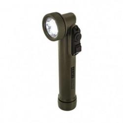 HIGHLANDER Lampe de poche GI Flash Led