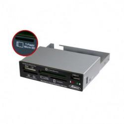 ADVANCE Lecteur de cartes flash interne - Version oeM CR-10I